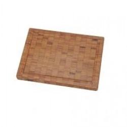 ZWILLING Skærebræt i bambus - medium