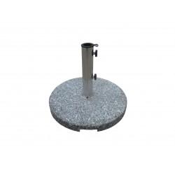 Parasolfod granit - 20 kg