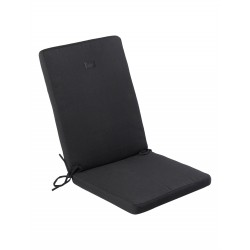 Lux sæde/ryg til foldestole / klapstole – flere farver