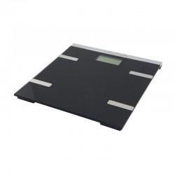 DAY Personvægt m/bmi - 180 kg