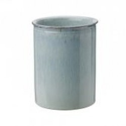 KNABSTRUP Redskabsholde - soft mint