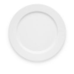 EVA SOLO Legio nova serveringsfad rundt Ø 35 cm