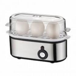 CONZEPT Æggekoger til 3 æg