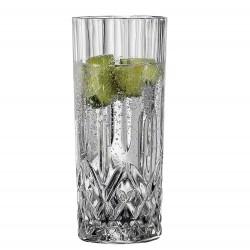 AIDA Harvey cocktail glas høj 4 stk. 26 cl.