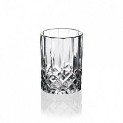 AIDA Harvey shotglas 3,7 cl 4 stk