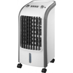 Air cooler m/fjernbetjening