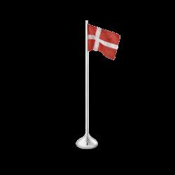 ROSENDAHL Bordflag 36 cm.