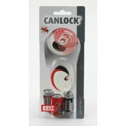 BRIX Canlock