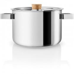 EVA SOLO Nordic kitchen gryde 3,0 ltr
