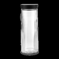 ROSENDAHL Grand Cru opbevaringsglas 2,0 ltr