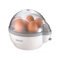 SEVERIN Æggekoger 1-6 æg 400 watt