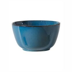 DACORE Stentøjs grødskål 24 cm - blå