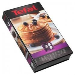 TEFAL Snack collection plader pandekager nr. 10