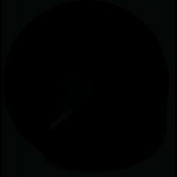 ROSENDAHL Vinkugle