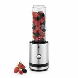 WMF Blender kimis smoothie-to-go, 0,6 L